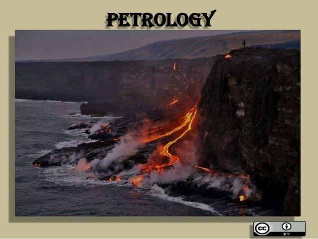 Petrology Unit-III