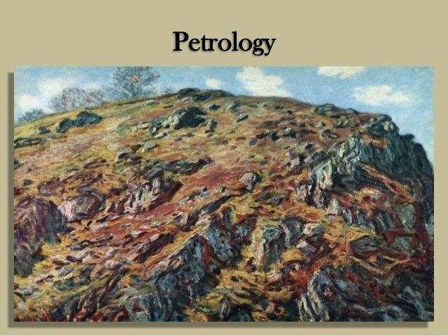Image result for petrology