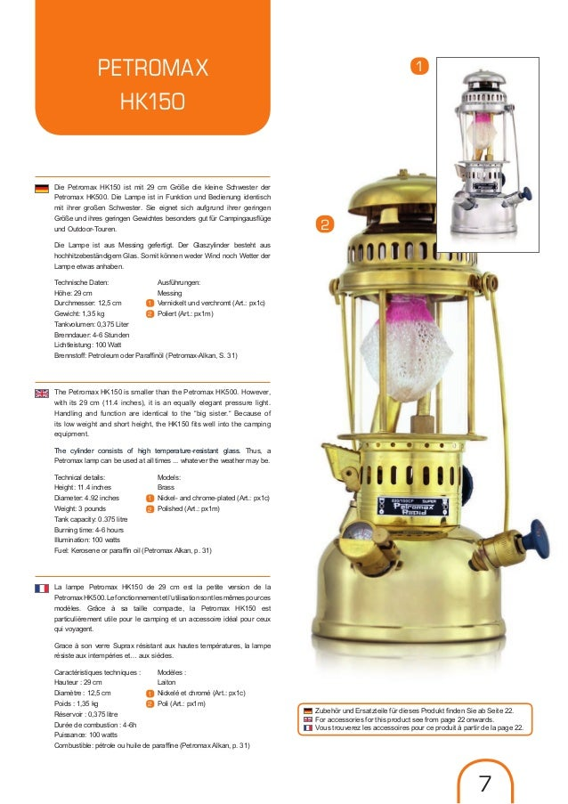 Petromax ofenhalterung pour feuerbox fb1 /& fb2 acier inoxydable support