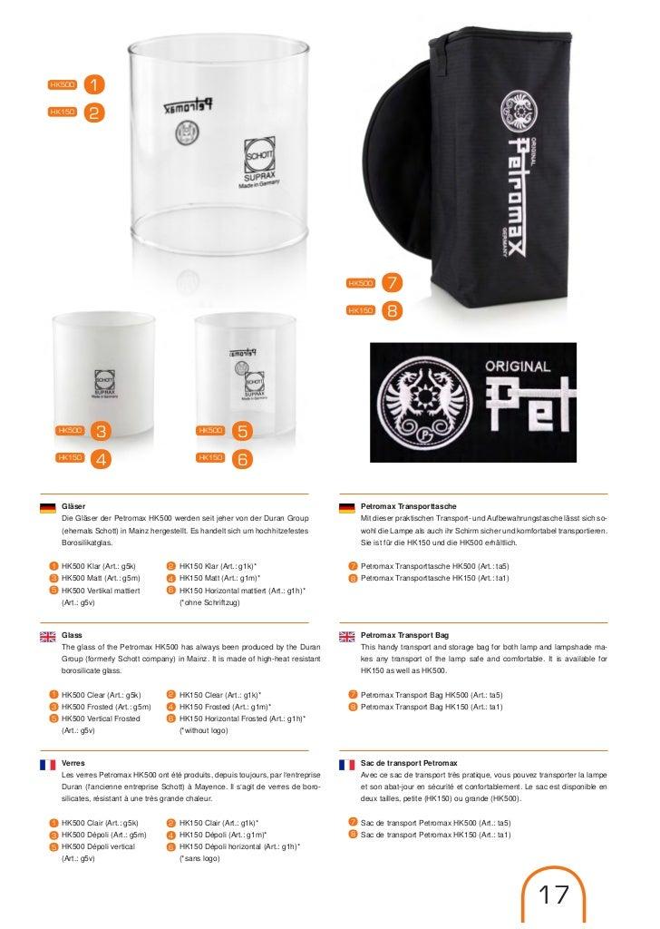 433ad27985ba8 ZUBEHÖr 1 ACCEssOrIEs ACCEssOIrEs 2 HK500 HK150 HK500 hl1 Petromax Holzbox  Petromax Alkan Lampenöl Die Petromax Holzbox mit ihrer Front aus Plexiglas  ist ...