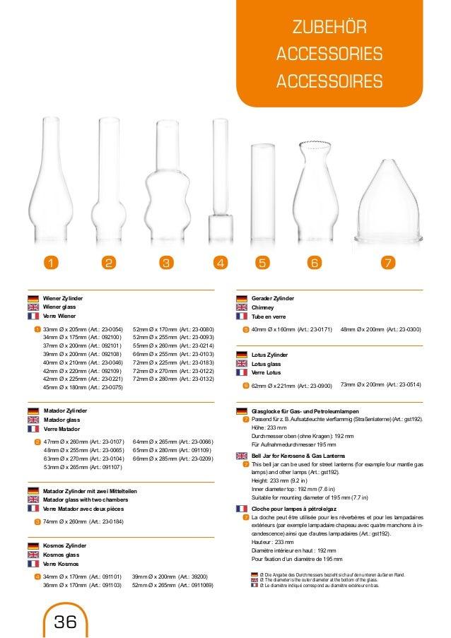 Fibre optique Mèche lampe à huile Mèche Lampes Mèche Runddocht Torche Spiritus Lampes 4 mm