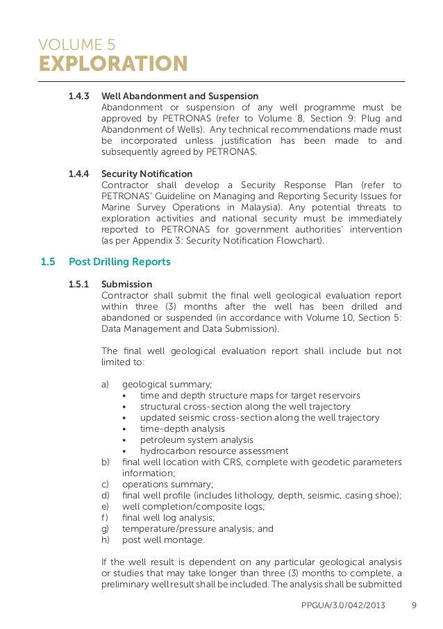 Basic Cover Letter Examples Basic Engineering Job