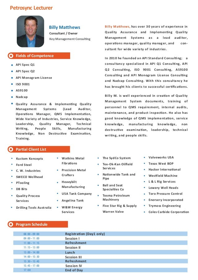 petrosync api specification q1 9th edition quality management syste rh slideshare net Quality System Diagram api spec q1 9th edition quality manual