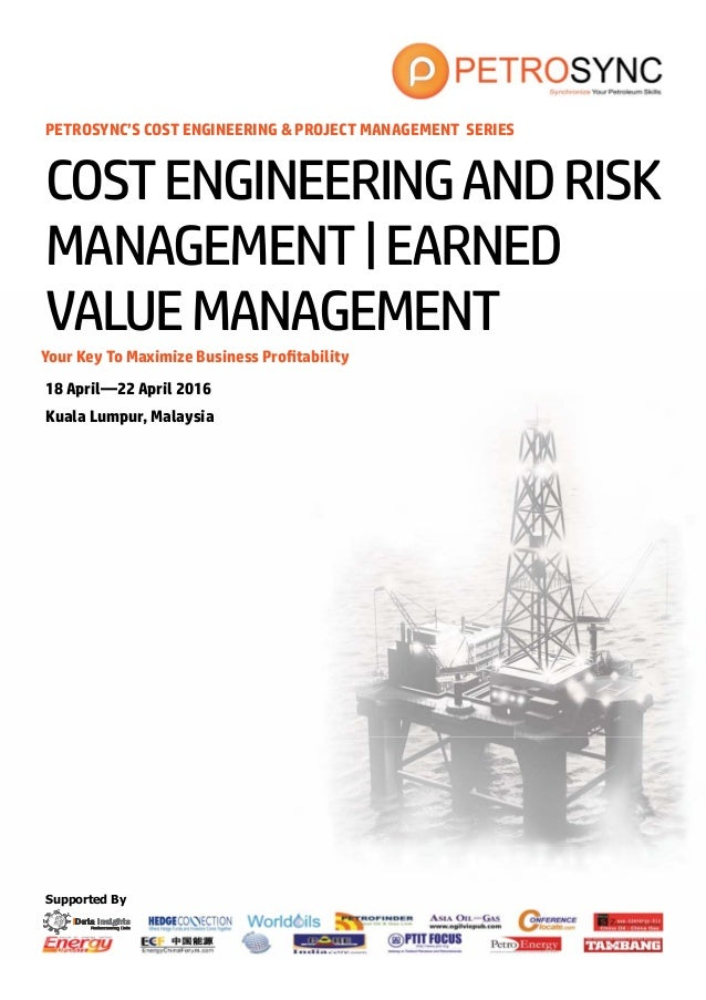 value and risk management protocol for Technology risk management guidelines (trmg) have been enhanced to help financial institutions' improve oversight of technology risk management and security practices pwc what are the.