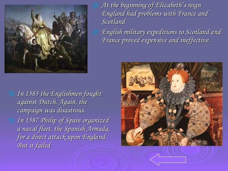 Spartacus Educational