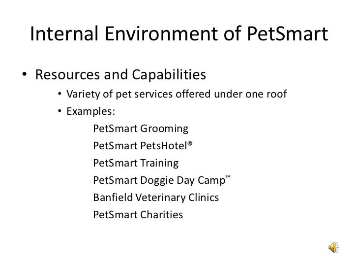 petsmart organization structure 3 days ago  a free inside look at petco salary trends 6537 salaries for 527 jobs at petco  salaries posted anonymously by petco employees.