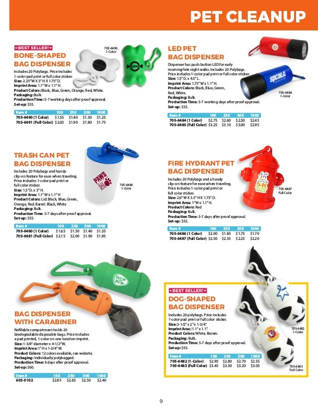 HDP Night Clip On Pet Dog Cat Safety Light Size:Pack of 2 Color:Assorted