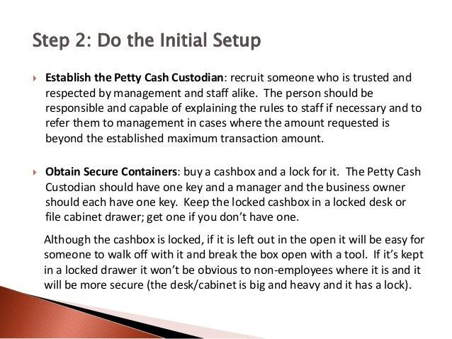 introduction to cash management pdf