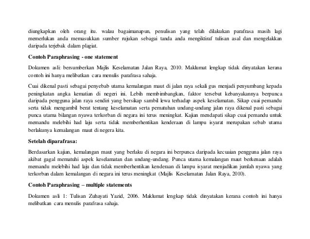 Order in essay writing picture 2