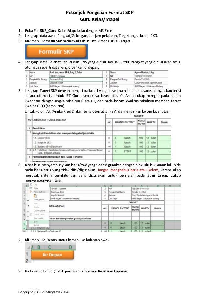 format skp guru skp format - Erkal.jonathandedecker.com