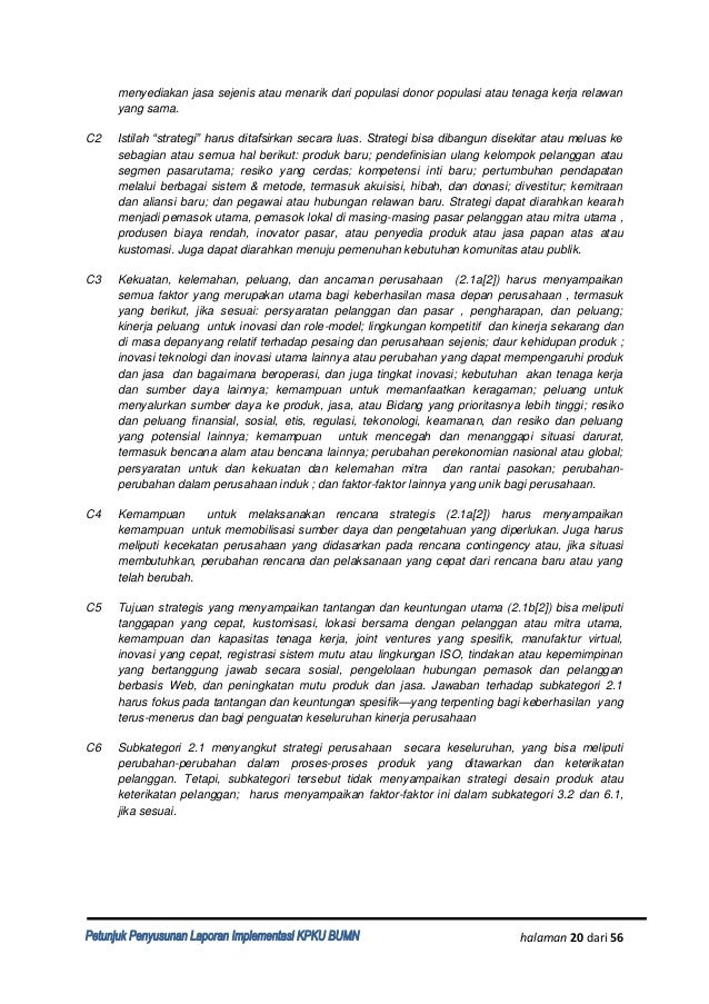 X. STRATEGI-STRATEGI PERDAGANGAN OPSI - ppt download