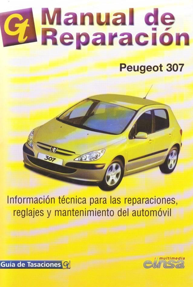 http://listado.mercadolibre.com.mx/_CustId_67027869 rodcasti@gmail.com