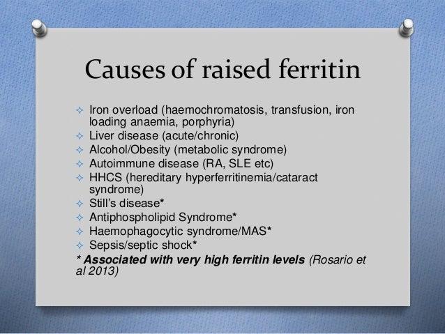 symptoms of increased testosterone