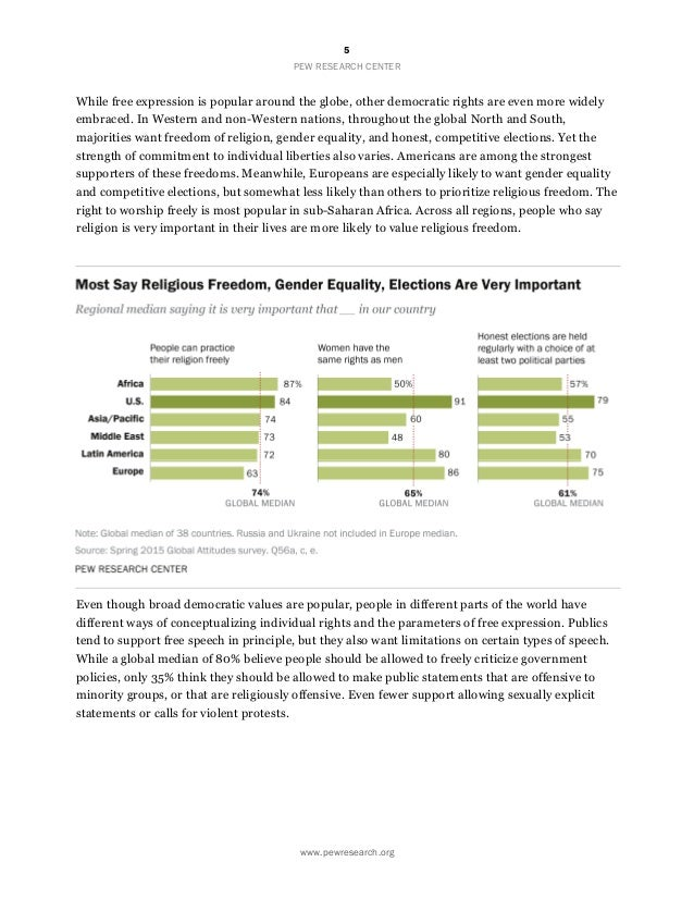 """a report on religion and the problems in latin america Since religion had played a major role in the conquering of latin america, the   term """"liberation theology"""" in a paper called """"toward a theology of liberation"""" in   pastoral problems by creating an emphasis on community work and support."""