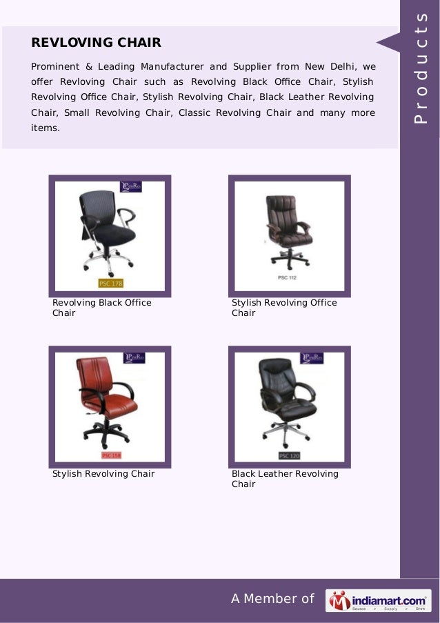 high office chair by pewrex seating collection new delhi
