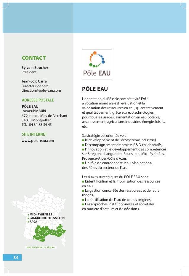 Pexe les co entreprises de france annuaire 2015 - Chambre de commerce et d industrie de seine et marne ...