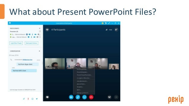 Office  Skype For Conference Rooms