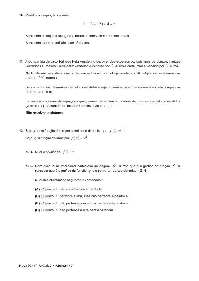 Blog post Página 3 de 7 Haco