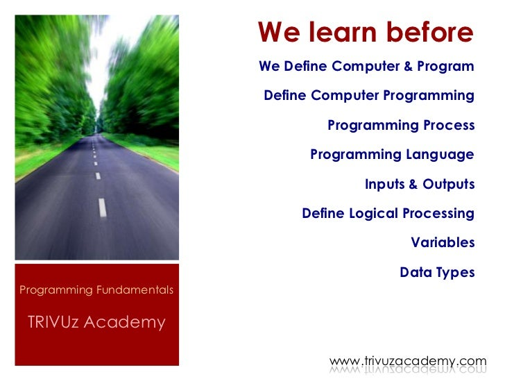 computer fundamentals if else statement Java if if-else if-else-if statement tutorial - here you will learn all about if, if-else, if -else-if statement in java with example programs.