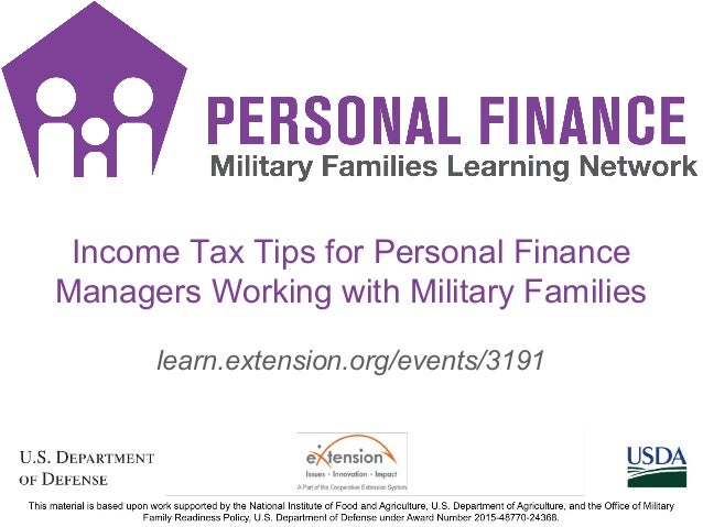 PF SMS iconsPF SMS icons 1 learn.extension.org/events/3191 Income Tax Tips for Personal Finance Managers Working with Mili...