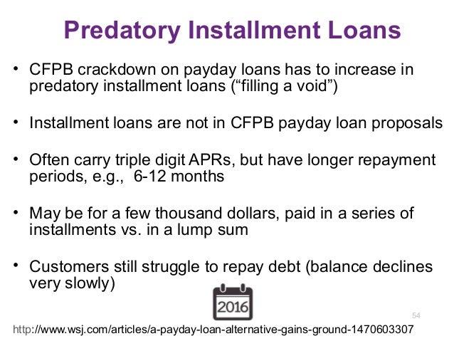 Private cash loans in mumbai picture 10