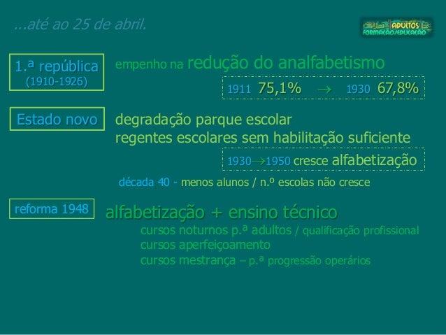 videos para adultos chat de portugal
