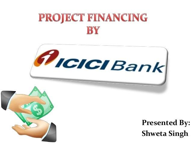 Presented By: Shweta Singh