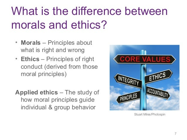 a discussion of ethics We use very few true lectures when we teach ethics  by facilitating a discussion  and adding key ethical viewpoints and theories that back up.