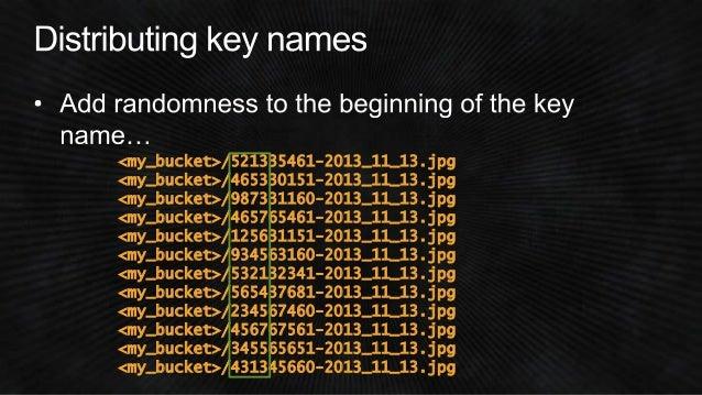 <my_bucket>/images/521335461-2013_11_13.jpg  <my_bucket>/images/465330151-2013_11_13.jpg  <my_bucket>/movies/293924440-201...