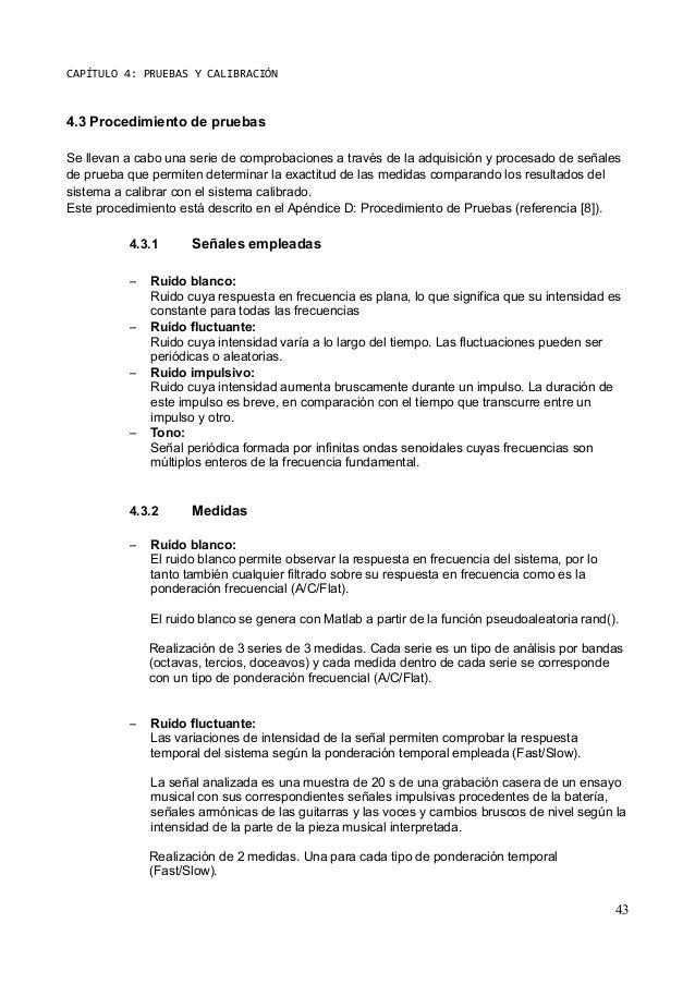 Pfc brais memoriacompleta_v_digital_indices