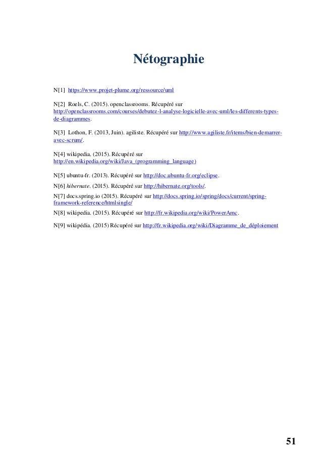 Règles de rencontres de mon futur Self wiki