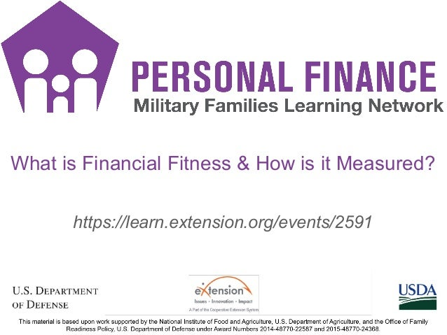 PF SMS iconsPF SMS icons 1 https://learn.extension.org/events/2591 What is Financial Fitness & How is it Measured?