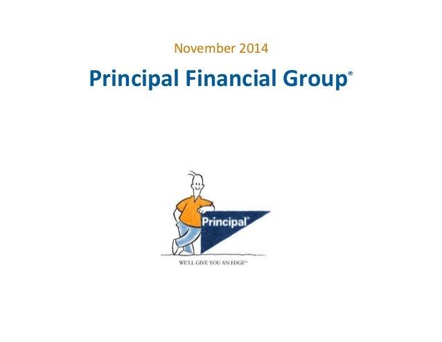 Principal Financial Group Login 51