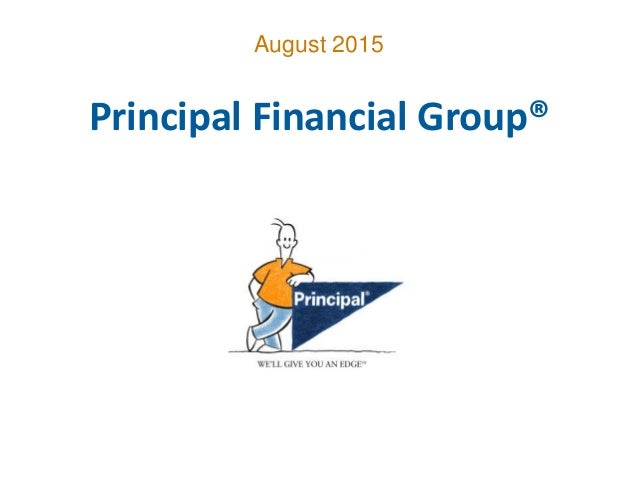Principal Capital Group Inc 97