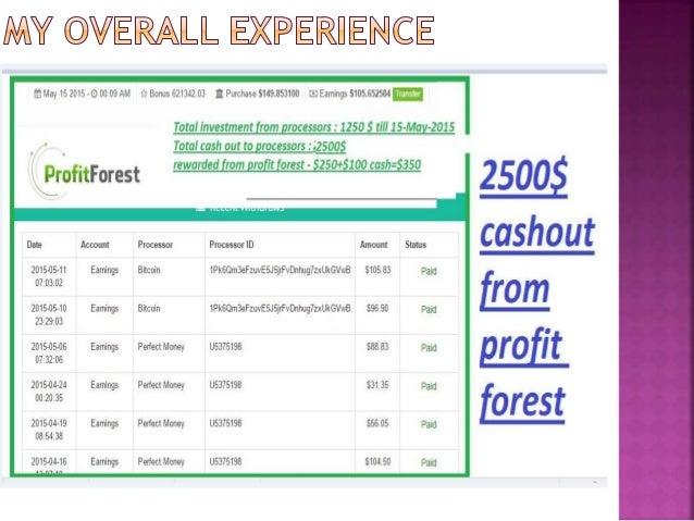  अधधक जानकारी के सलए मुज़े सूंपकि करे shivanishah118@gmail.com हमारे सोशल कनेलशनस ये है profitforest.com shivi129 shivi635