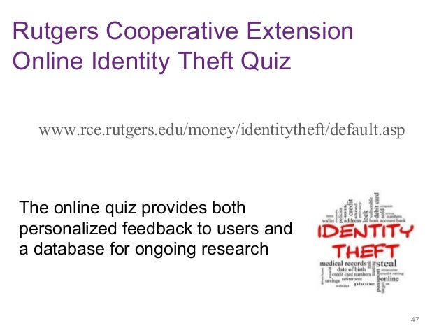 Do You Have Any Term Papers On Identity Theft Essay Example    Do You Have Any Term Papers On Identity Theft