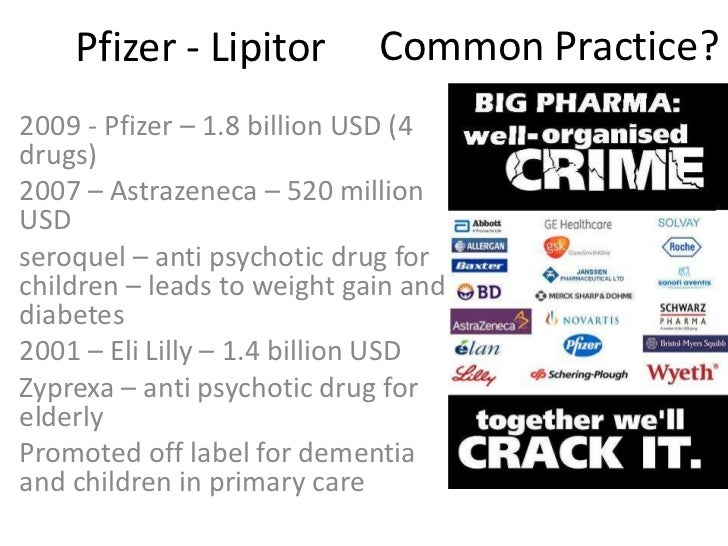 empagliflozin vs placebo