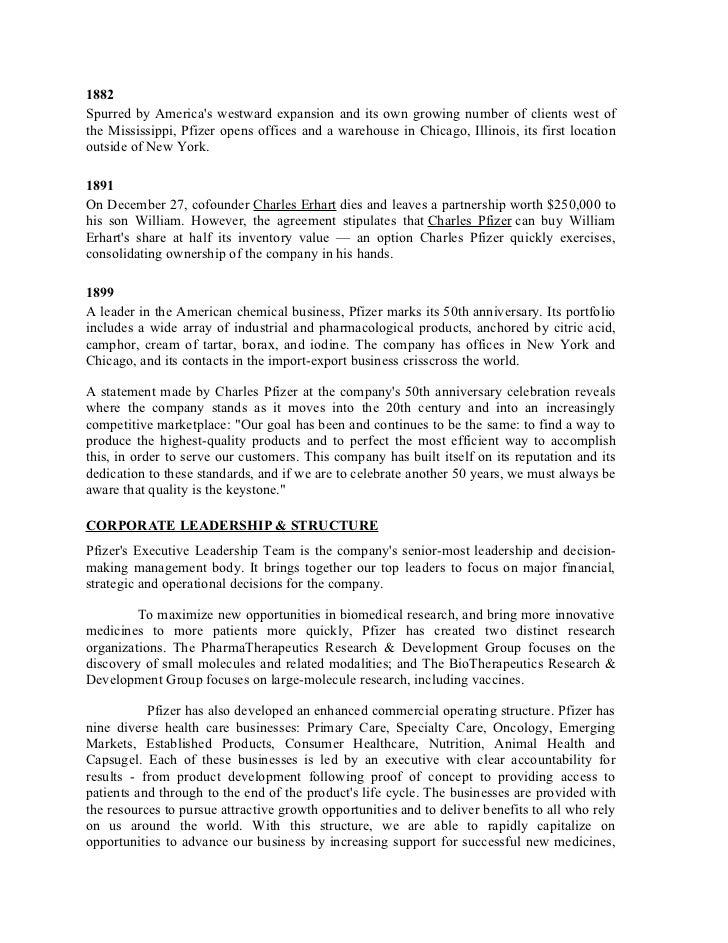 eu enlargement essay example Should the eu give ukraine the prospect of eu membership essay example 2252 words | 10 pages it was quite a shock when ukraine was voted, along with poland, a host country for euro 2012 in 2007: could the championship really be held in this eastern european country, a former soviet state, lacking a good infrastructure and an efficient.