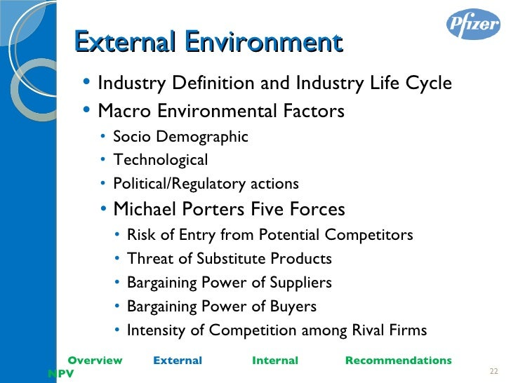 macro environmental factors inc amul However these provisions might effect indian dairy trough change in import demand economical factors: amul has a wonderful plant layout means arranging machinery in a very systematic manner which saves social factors technological factors macro environment micro environment: micro.