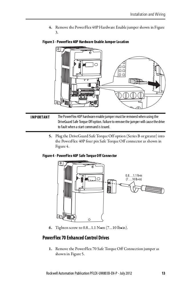 ab powerflex 70 wiring diagram radio wiring diagram wiring