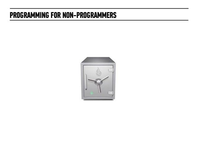 APIs Slide 3