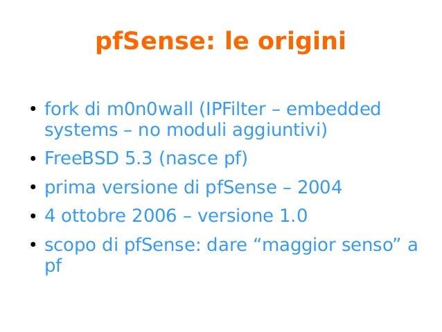How to flash pfSense on a Watchguard x550e, x750e, x1250e, or SSL 500 firewall
