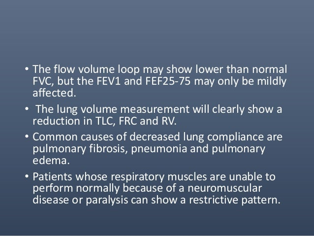 • The subject makes respiratory efforts against the closed shutter causing their chest volume to expand and decompressing ...