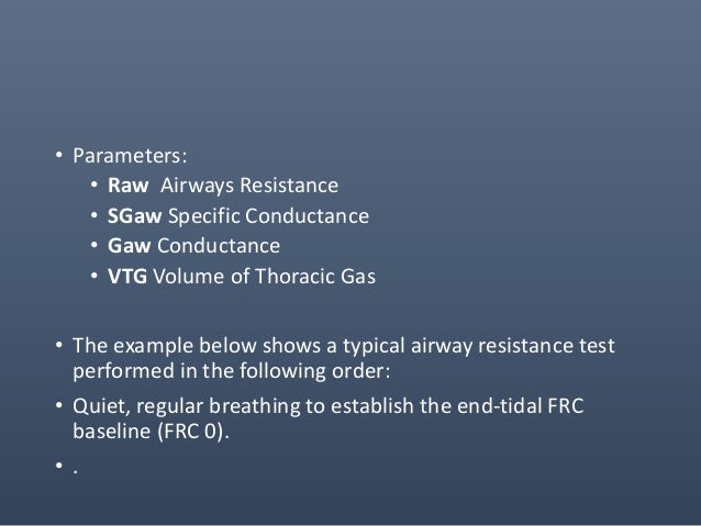 Reference • Robert l. wilkins ,Egans funtaetal of respirartory care ,11 edition • Donna et al ,cardiovascular and pulmonar...