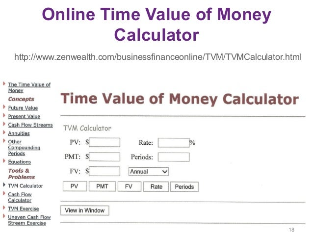 questionnaire time value money Take this test to find out how well you manage your time, and to get advice on which time management tools you should use to improve your highest value tasks.