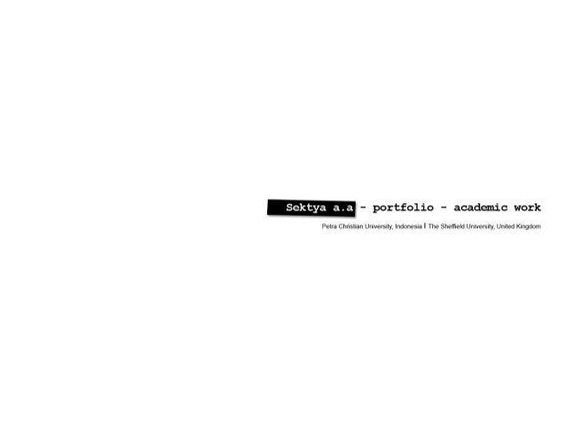 .end of portfolio. .thank you.