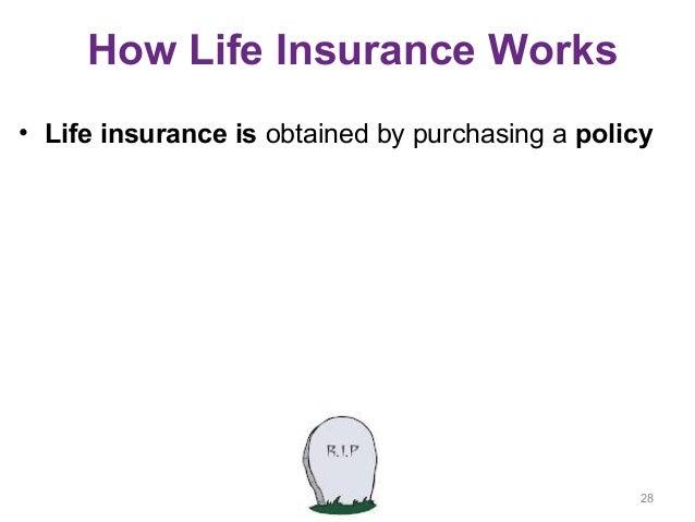 Seniors Life Insurance: Military Life Insurance Death Benefits