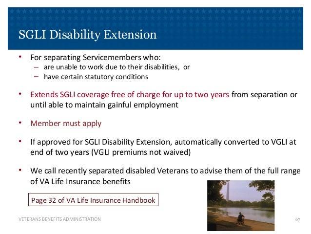 Life Insurance Basics for Military Families