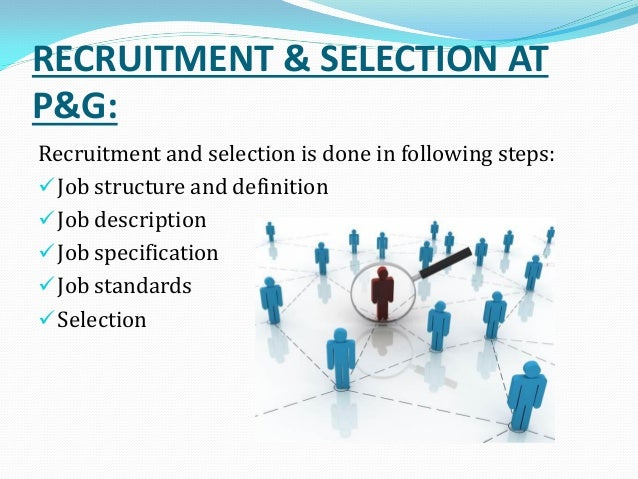 in a world of pay human resource management essay A dissertation on human resource management can have a wide  dissertation writing on human resources management  service providers of the world.