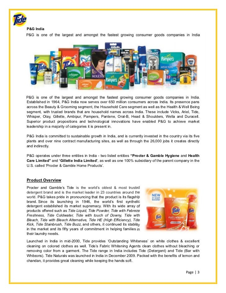 marketing laundry detergent bars in the Marketing laundry detergent bars in the philippines introduction, benefits, corporate social responsibility, packaging and conclusion redmond yu.